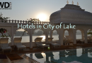 Give You More Value for Money – Hotels in City of Lake