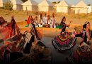 Trace India's Intangible Cultural Heritage listed by UNESCO – Part III