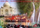 North India Tour – The Most Visited Destination for Travel Lovers