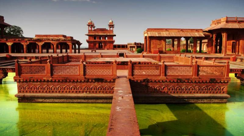 Places to Visit in North India While Golden Triangle Packages