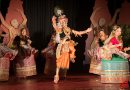 Trace India's Intangible Cultural Heritage listed by UNESCO – Part II