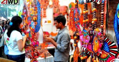 agra mathura vrindavan tour package from delhi