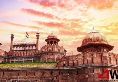 Benefits of Choosing Delhi Tour Packages