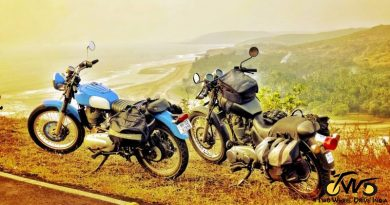 bike on rent in jaipur