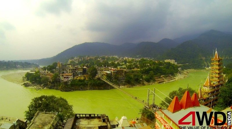 Fun Galore with North India Tour Packages from Delhi
