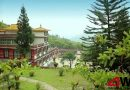 Top Honeymoon Destinations in India… You Must Go with Your Better Half