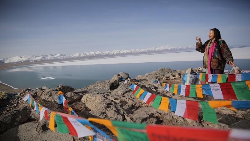 nepal bhutan tibet tour packages