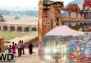 5 Most Visited Destinations of North India Tour Packages from Delhi