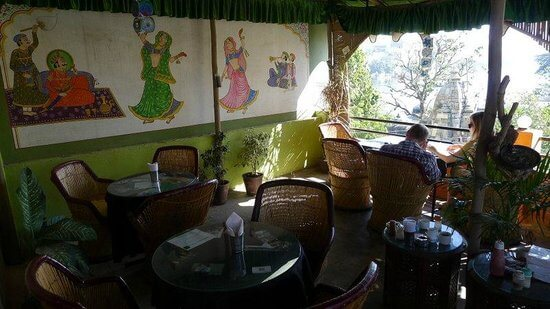 millets-of-mewar-restaurant