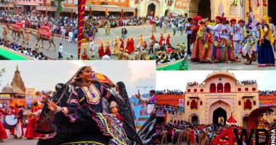 most exciting things to do in rajasthan