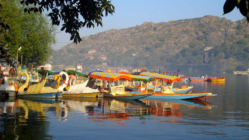best places to visit rajasthan