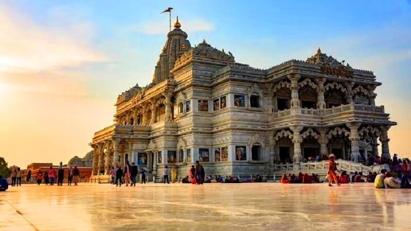 images?q=tbn:ANd9GcQh_l3eQ5xwiPy07kGEXjmjgmBKBRB7H2mRxCGhv1tFWg5c_mWT Ideas For Travel Ideas Delhi @koolmobiles.com